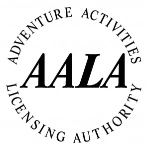 AALA-Logo-Vector-crop